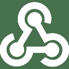 Maker Webhooks's logo