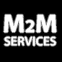 M2M Services