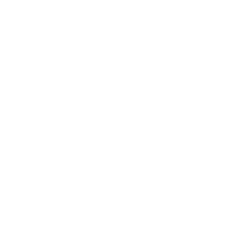 Convo