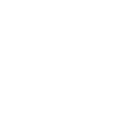 iOS Calendar