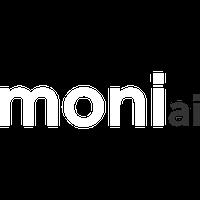 Moni.ai