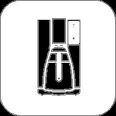 WeMo Coffeemaker