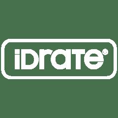 iDrate