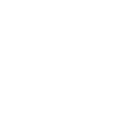 Do more with OneNote - IFTTT