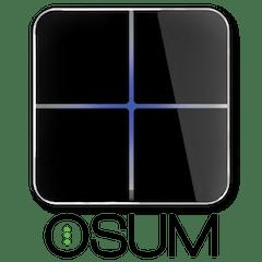 OSUM SmartLiving