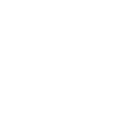 Do more with put io - IFTTT