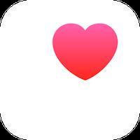 iOS Health