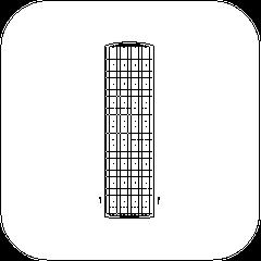 Wemo Air Purifier