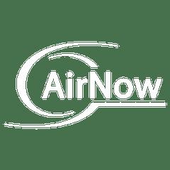 AirNow