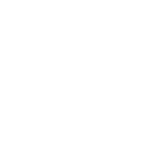 GE Appliances Washer