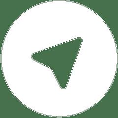 Do more with Telegram - IFTTT