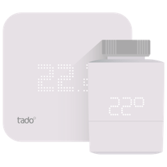 tadoº Smart Thermostat