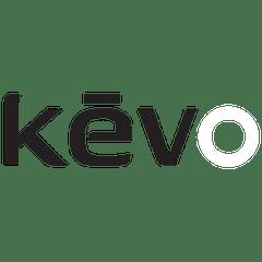 Kevo's logo