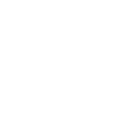 Surfline's logo