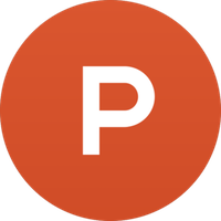 Product Hunt