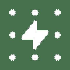 electricityMap