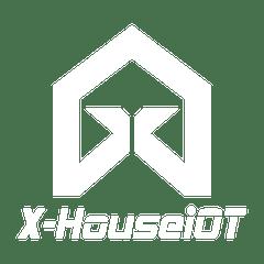 X-House smart home
