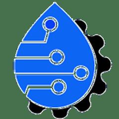 FL-1000 Leak Detector