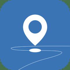 Invoxia GPS Tracker
