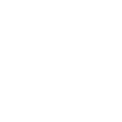 GE Appliances Cooking