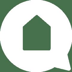 Home Connect Fridge