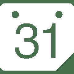 Do more with Google Calendar - IFTTT