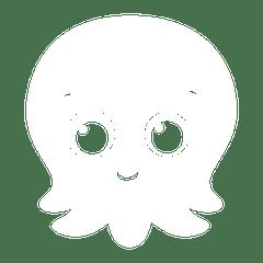 Agile Octopus