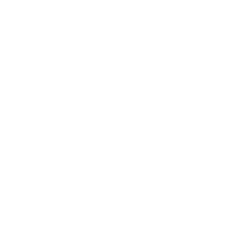 Ergomotion Smart Bed