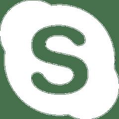 Skype's logo