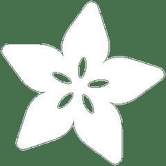 Do more with Adafruit - IFTTT