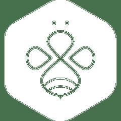microBees's logo