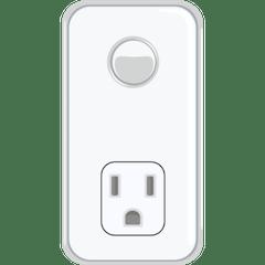 Hive Active Plug™