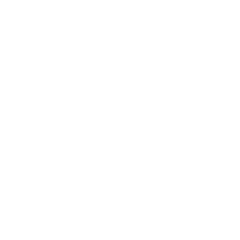 Trane® Home