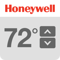Honeywell Total Connect Comfort