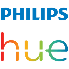22231e97b22d51 Do more with Philips Hue - IFTTT