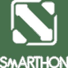 Smarthon IoT (micro:bit)