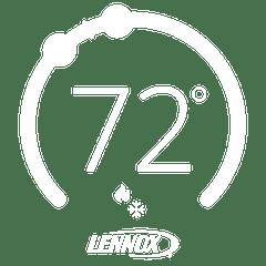Lennox iComfort