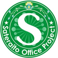 Sateraito Office