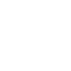Clarion Intelligent VOICE