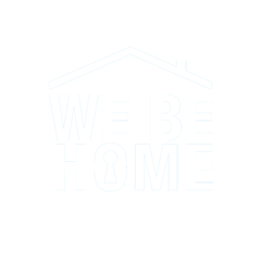 WeBeHome - Security and Smart Home