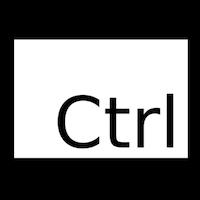Ctrl blog