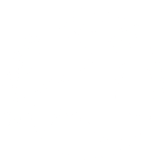 Human United By Porall