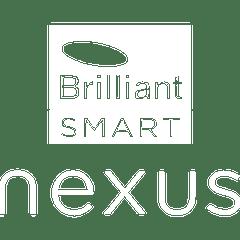 Brilliant Nexus