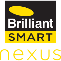 Brilliant Nexus