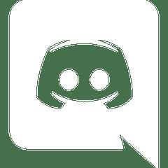 Discord (Beta)