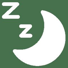 Withings Sleep