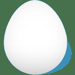 Wink: Egg Minder