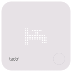 tado° Hot Water