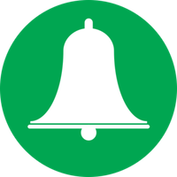 Chiekoo Bell