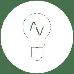 LightwaveRF Lighting